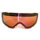 Purple Chrome Standard ACS Lens - 219704-247