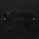 Clear Replacement Lens for Youth Qualifier Goggles - 2602-0586