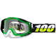 Racecraft Simbad Goggle w/Clear Lens - 50100-132-02