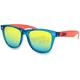 Minty Sunglassesinty