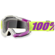 Tootaloo Accuri Goggles w/Clear Lens - 50200-172-02