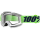Nova Accuri Goggles w/Clear Lens - 50200-175-02