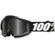 Sand Tornado Accuri Goggles w/Gray Lens - 50201-059-02