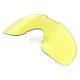 Yellow Overland Lens - OL-YEL-00-LX