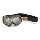 Barstow Hudson Goggles - 50002-181-02