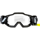 Forecast Goggle Film System - 511200010-01