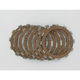 Friction Plates - F70-5406