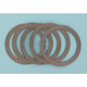 Steel Clutch Plates - M80-7313