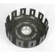 Billet Clutch Basket - H195