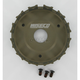 Precision Forged Clutch Basket - WPP3001