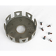 Precision Forged Clutch Basket - WPP3006