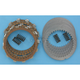 DPK Clutch Kit - DPK153