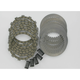 DPK Clutch Kit - DPK155