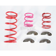 Sport Utility Clutch Kit - AW441250