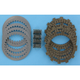DPK Clutch Kit - DPK182