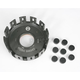 Clutch Basket - 1132-0019