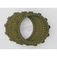 Clutch Discs - VC3005
