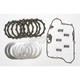 Complete Clutch Kit - AT8002