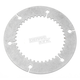 Steel Clutch Plate - 11310449
