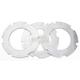 Steel Clutch Plate Kits - 095753C