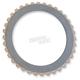 Rivera Pro Clutch Plate - 320720BRUP1