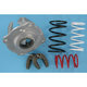 Sport Utility Clutch Kit - WE415049