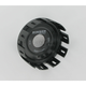 Billet Clutch Basket - H057