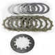 SRK Race/Sport Series Clutch Kit - SRK56