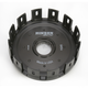 Billet Clutch Basket - H295