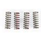 Clutch Spring Set - CSH09450