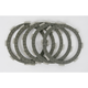 Friction Plates - 1131-1922