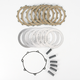 Complete Clutch Kit - AT-X202