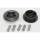 Inner Clutch Hub/Pressure Plate Kit - H235