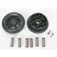 Inner Clutch Hub/Pressure Plate Kit - H397
