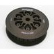 Inner Clutch Hub/Pressure Plate Kit - H273