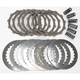 DPK Clutch Kit - DPK225