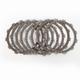Friction Plates - 1131-2195