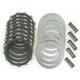 DRC Clutch Kit - DRCF256
