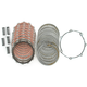 Clutch Kit with Gasket - 1131-2321