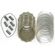 Clutch Kit with Gasket - 1131-2322