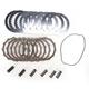 Clutch Kit with Gasket - 1131-2326