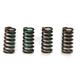 Clutch Spring Set - CSK09085