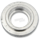 Bearing Guide - A-36730-84
