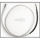 Custom Sterling Chromite II Designer Series 58 in. Hydraulic Clutch Line w/90 Degree Top Angle - 31658