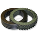 Replacement Clutch Pack - 1053-0025