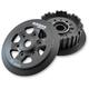 Back Torque Limited Series Slipper Clutch Inner Hub/Pressure Plate Kit - BTL589