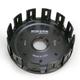 Billetproof Clutch Basket - H172