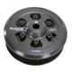 Inner Hub w/Pressure Plate Kit - H373