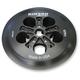 Billetproof Pressure Plate - H379