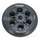 Billetproof Pressure Plate - H478